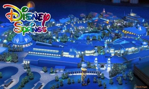 Walt Disney World   Wie Reiche Anstellschlangen umgehen