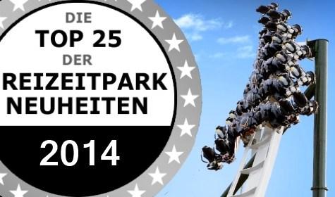 Titelbild 10 06 475x280 Airtimers Top25 der Freizeitpark Neuheiten 2014 – Platz 10 bis 6