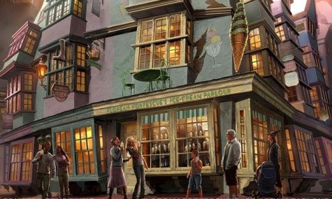 harry potter 2014 3 475x285 Einmal Harry Potter sein?   Ab Sommer in den Universal Studios Orlando