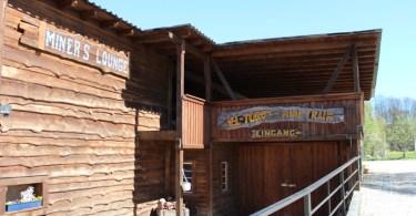 Airtimers vor Ort: Saisoneröffnung 2014 im Freizeitpark Plohn