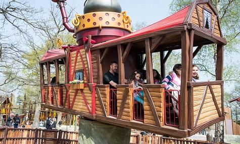 Airtimers Wochenrückblick KW 10   24 Stunden Disney am Stück