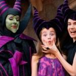 Disneyland   Erstes Artwork zu Mickey's Soundsational Parade