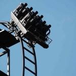 Thorpe Park: Zwei neue Achterbahnen bis 2016