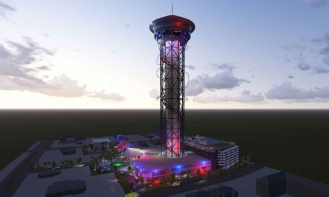 skyplex i drive orlando 005 475x285 Skyscraper – Die zukünftig höchste Achterbahn der Welt