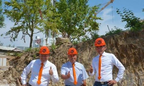 Gardaland Achterbahn 2015 Grundstein 475x285 Airtimers exklusiv: Interview mit Massimo Zuccotti zur neuen Achterbahn im Gardaland 2015