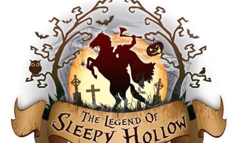 oakwood logo sleepy hollow 475x285 Sleepy Hollow und der kopflose Reiter kehren 2015 zurück nach Europa
