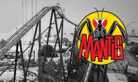 Cedar Fair   Gegenschlag auf Six Flags Magic Mountain?