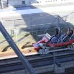 Neuheiten Check: Ring°Racer, Nürburgring