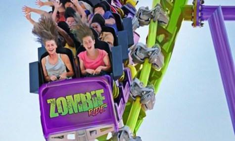 139958456686 475x285 Airtimers Top 25 der Freizeitpark Neuheiten 2015 – Platz 15 bis 11