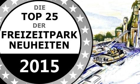 475x285 Belantis Top25 Airtimers Top 25 der Freizeitpark Neuheiten 2015 – Platz 20 bis 16