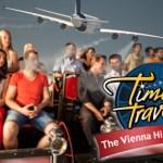 Neuheiten Check: Turtle Trek, SeaWorld Orlando
