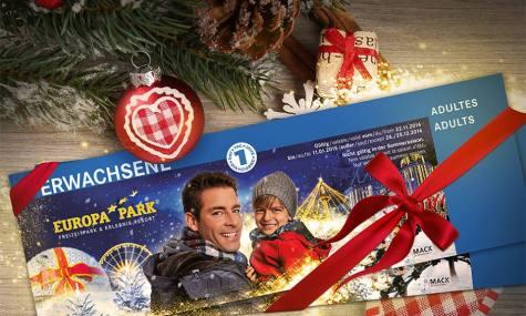 EP3 475x285 Großes Gewinnspiel an Nikolaus: Europa Park im Winter
