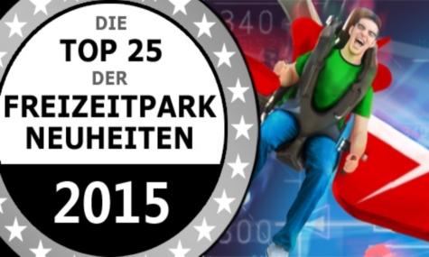 Top Freizeitpark Neuheiten 2015 25 21475 Airtimers Top25 der Freizeitpark Neuheiten 2015 – Platz 25 bis 21