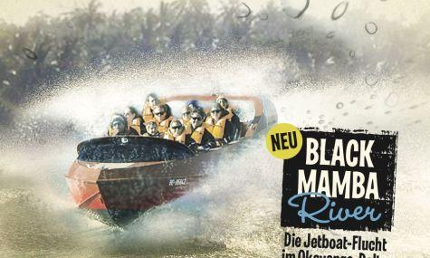 sgp2015 home teaser mamba 475x285 Serengeti Park Hodenhagen erweitert 2015 mit einer persönlichen Black Mamba