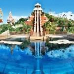"""Poema del Mar"" kommt   Wasserpark in Playa del Ingles geplant"