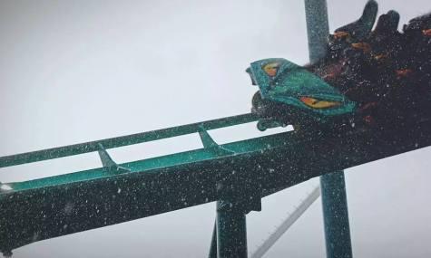 Leviathan1 475x285 Freizeitparks bei Regen    Fluch oder Segen?