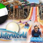Wasserparks in den Emiraten, wirklich so gut wie ihr Ruf?