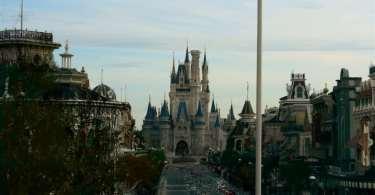 Life After Disney – Walt Disney World in Schutt und Asche