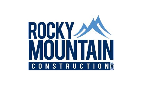 Rocky mountain construction logo.001 Rocky Mountain Construction Updates: Rekordjahr 2016