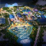 Mall Parks Teil 5 – Great Mall of China
