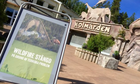 Wildfire Kolmarden Preview Review RMC 01 475x285 Rocky Mountain Constructions Wildfire in Kolmården – Ein Vorbericht