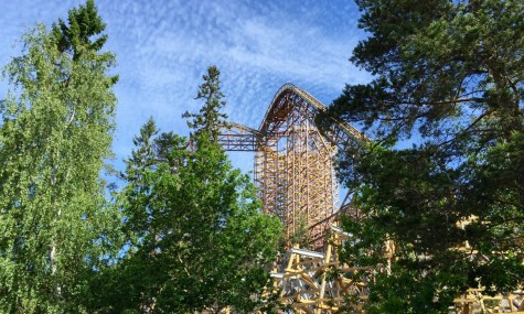 Wildfire Kolmarden Preview Review RMC 06 475x285 Rocky Mountain Constructions Wildfire in Kolmården – Ein Vorbericht
