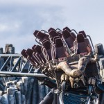 Rookburgh   Phantasialand goes Steampunk