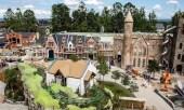 Europa-Park eröffnet Irland-Themenbereich am 12. Juli als Geburtstagsgeschenk