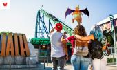 Airtimers Wochenrückblick KW 28 – Pokemon Go als Marketinginstrument