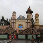 Loonsche Land   Erste Artworks zu Eftelings geplantem Ferienpark