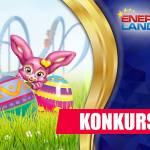 Energylandia in Polen steht vor der Eröffnung