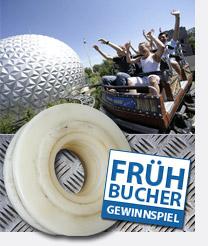 fruehbucher Airtimers Haunted Bus Tour 2011