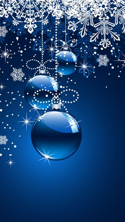 Christmas iPhone Wallpapers | AirWallpaper.Com