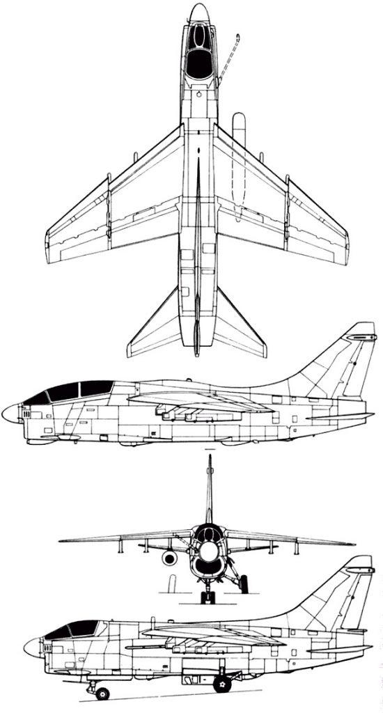 tf41 engine diagram