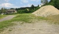 Der Weg ist frei fr Nachverdichtung - Badenweiler ...