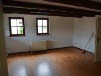 Fotos: Das Gaus-Haus in Denzlingen - Denzlingen ...