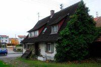 Haus fr psychisch Erkrankte in Denzlingen geplant ...