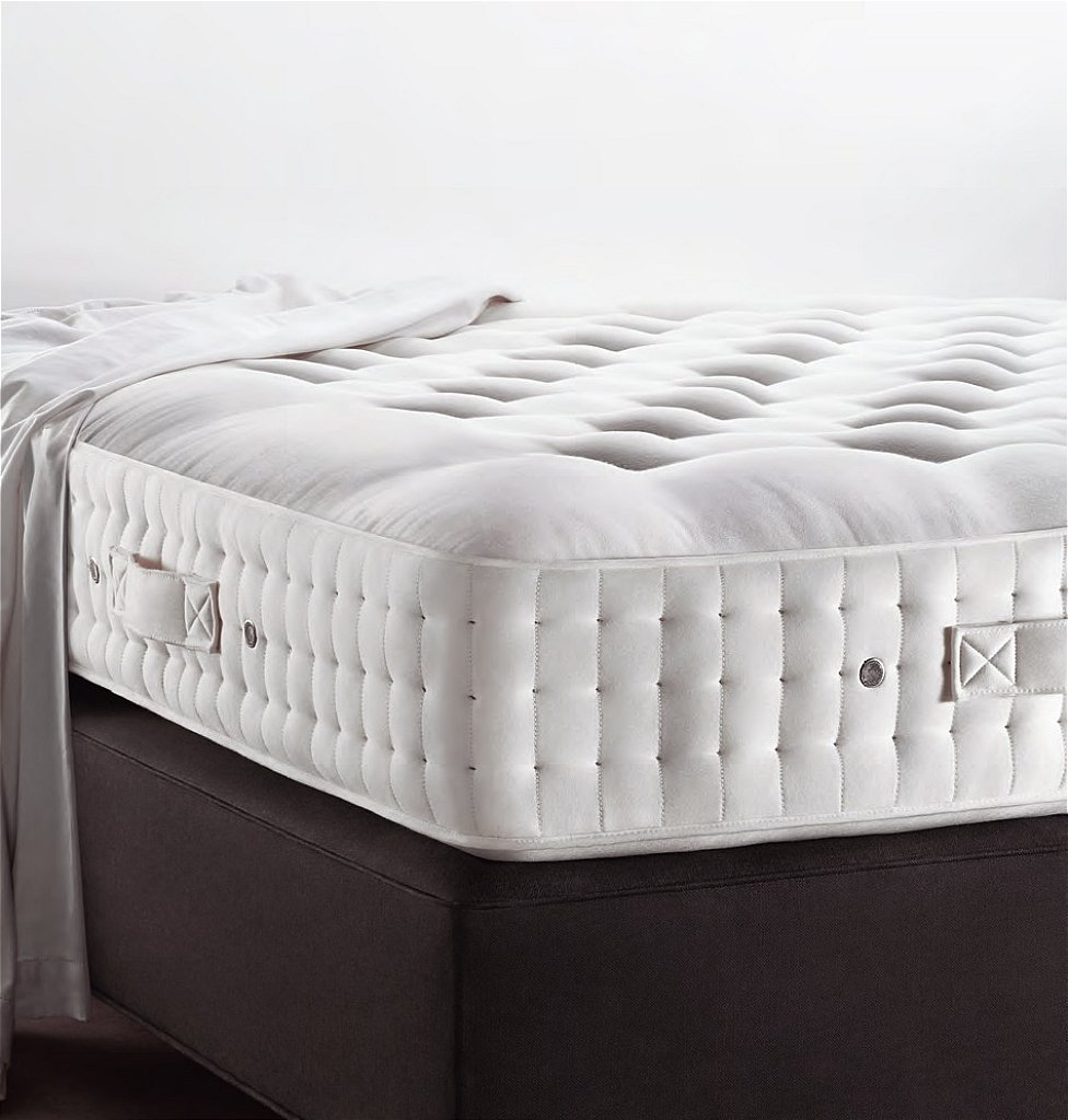 Vi Mattress Vi Spring Regal Superb Mattress