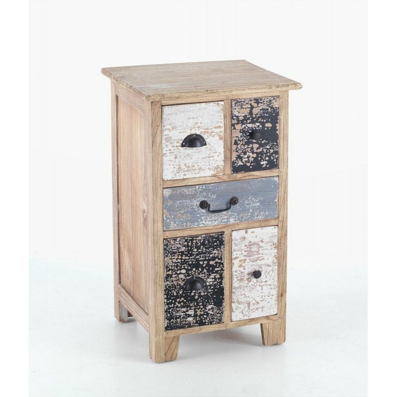 Large Of Small Chest Of Drawers