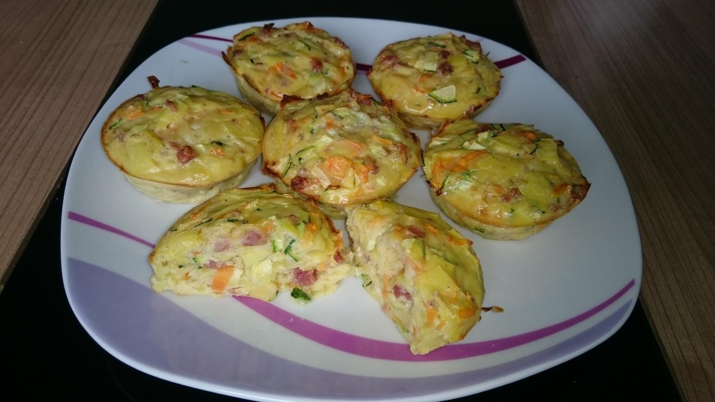 Leichte Küche Einfache Rezepte   Pin Von Peruanische Küche Auf ...