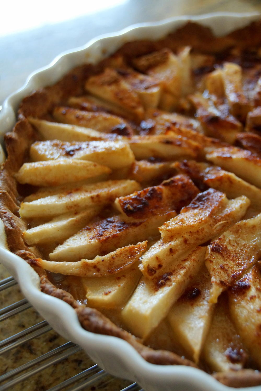 Französische Küche Rezepte Dessert | Kuchen Ideen Blech