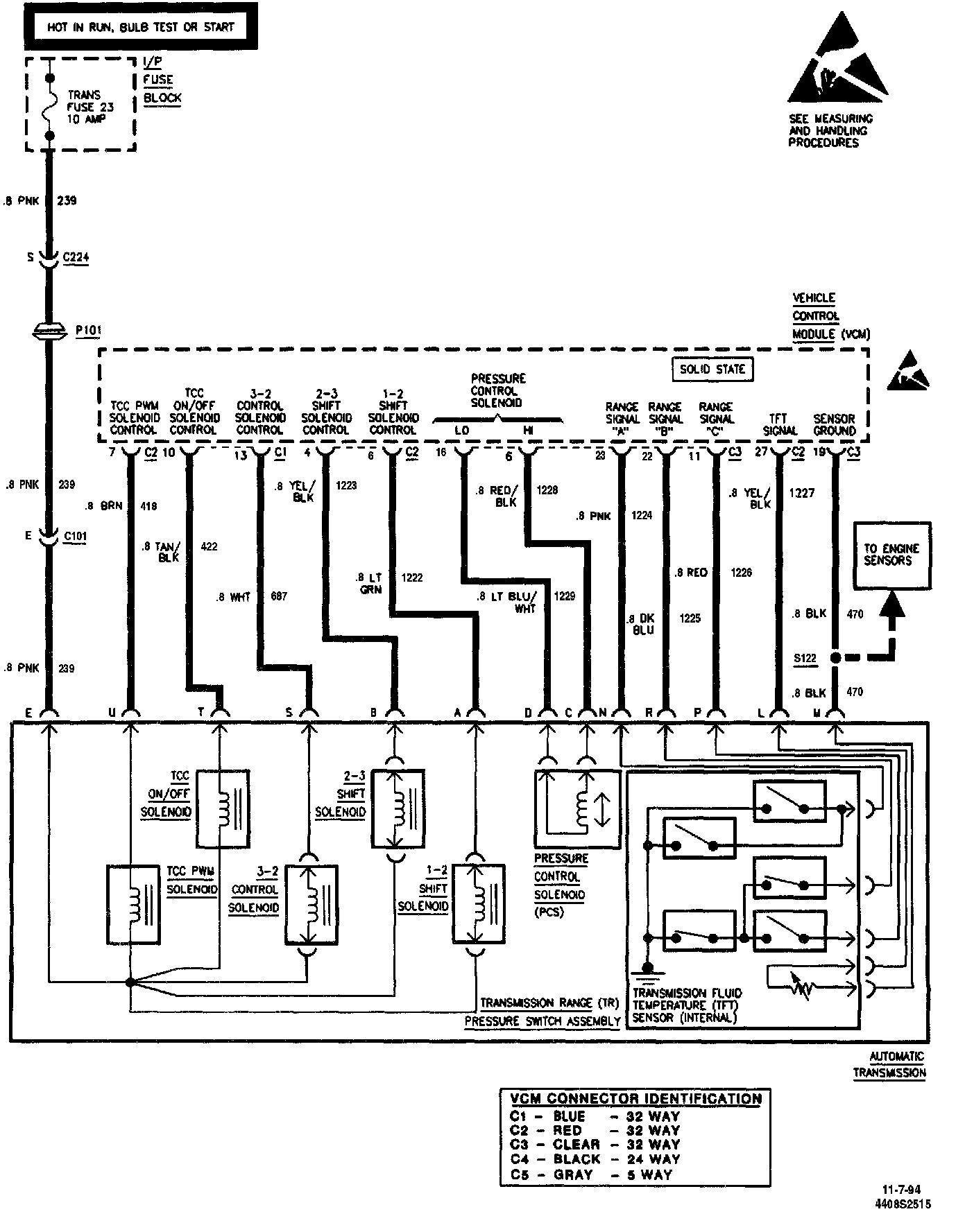 1 hp motor diagrama de cableado