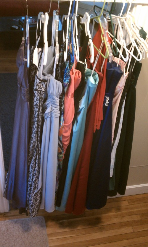 Dresses 15