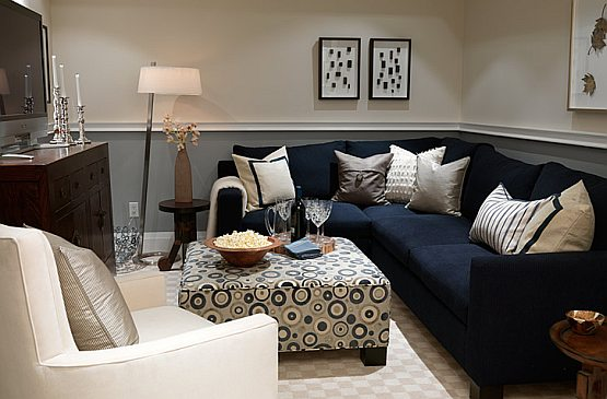 Gray And Beige Bedroom The 25 Best Light Grey Walls Ideas On - gray and beige living room