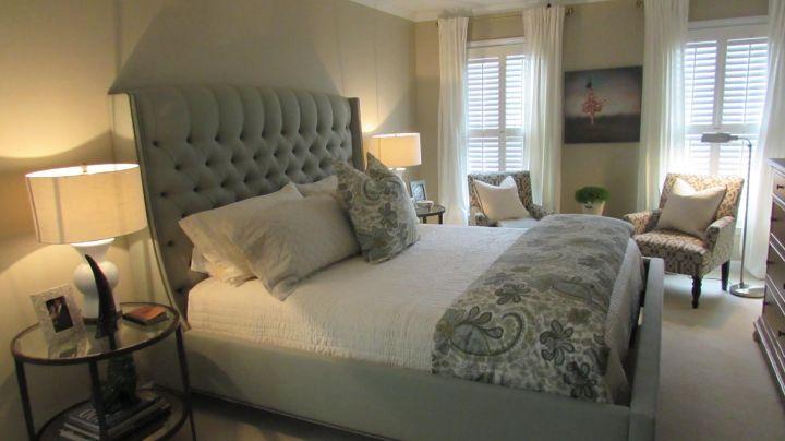 jacqueline wheeler designs bedroom after