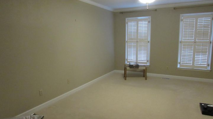 jacqueline wheeler designs bedroom before