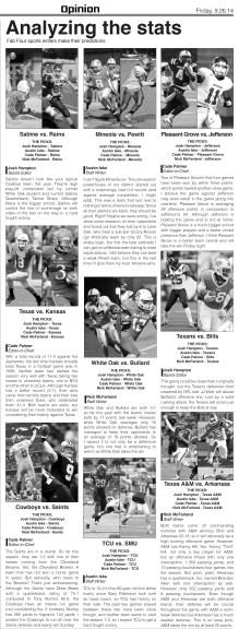 Sept Gauger Page 8