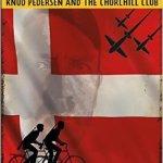 Boys Who Challenged Hitler