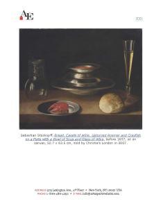 melendez-stoskopff-report-copy-2_page_21