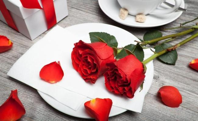Alles Zum Thema Valentinstag Rtl De Rtl De